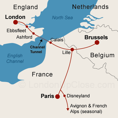 eurostar-route-map-london-to-paris
